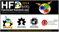 Hardware-Freedom-Day-2014.png