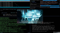 tmux-mplayer.png