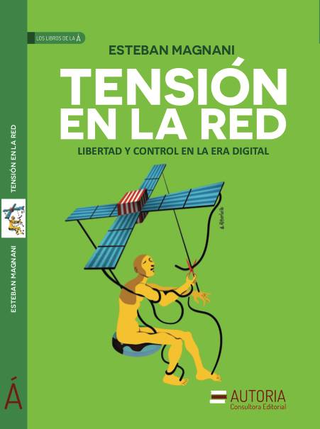 tension-en-la-red.jpg