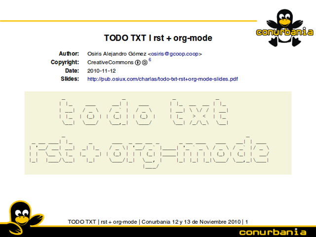 todo-txt-rst-org-mode.png