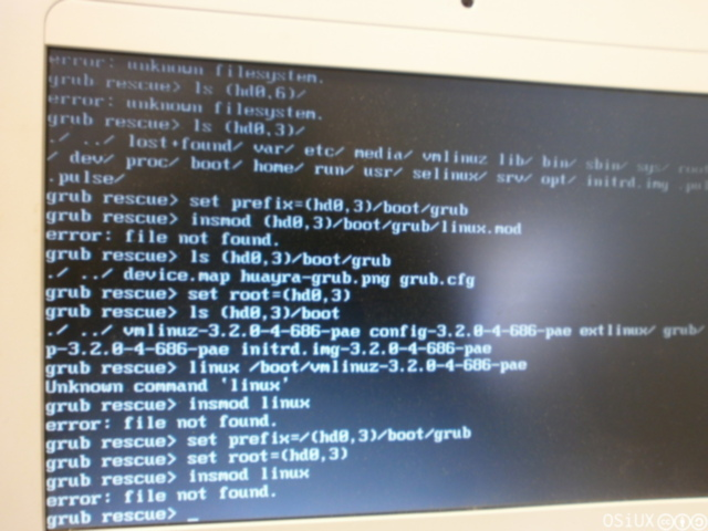 2013-04-06-17-45-a4bdc1-grub-rescue-error-unknown-filesystem.jpg