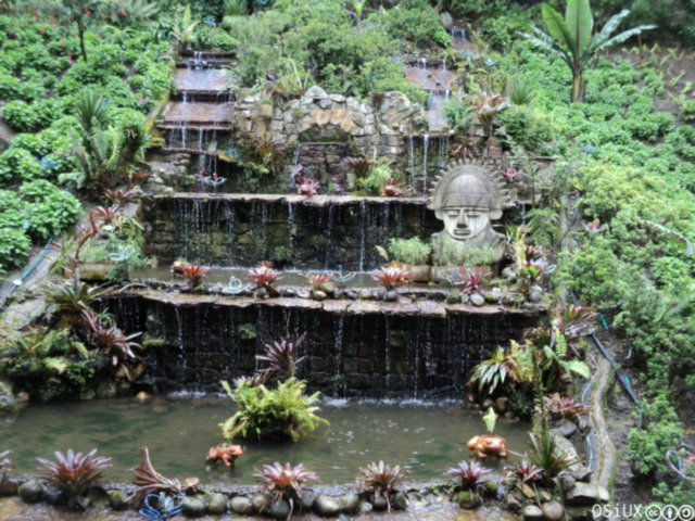 monserrate-cascada.jpg
