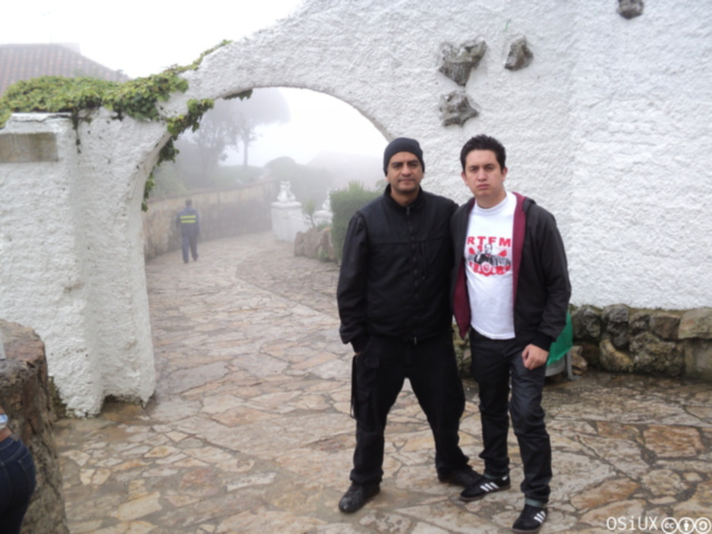 monserrate-osiux-jorge.jpg