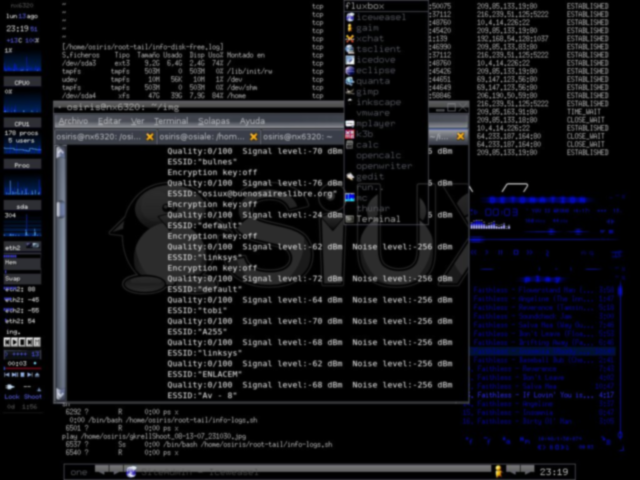 osiux-fluxbox-screenshot-640x480-01.png